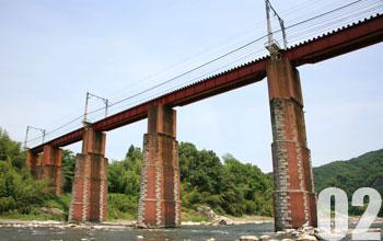 02.荒川橋りょう