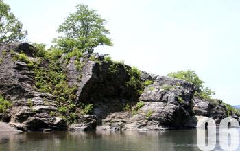 06.岩畳