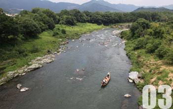 03.金石水管橋からの眺め